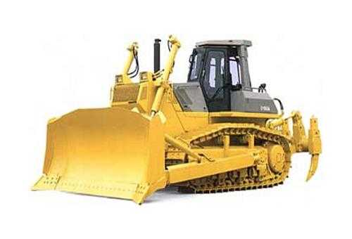 komatsu bulldozers D155 A-3 and tractor spare parts