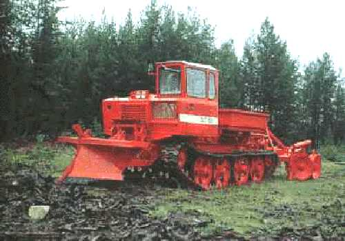 Russian carrying wood tractor vessel lht 55 LHT 100 and spare part made in Russia